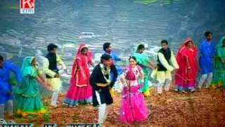 gabru dida add by harish mb.09091591742