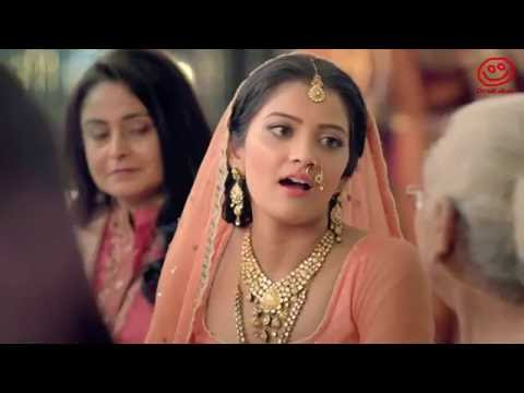 5 Best Creative and Funny Tanishq Ads ever