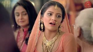 ▶ 5 Best Creative and Funny Tanishq Ads ever