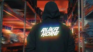 RUKA HORE - SHOWREEL MASHUP |MERCH FILM|