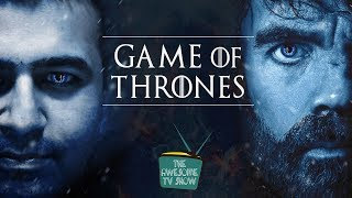 Game Of Thrones Season 7 | The Awesome TV Show