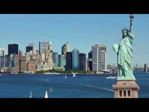 """""""Why NYC? Columbia 2017 MBA Application Essays ▸ questions behind the questions"""