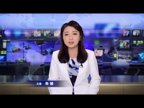 【环球直击】10月3日完整版(1)(兰州校服_仲进珺)