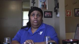 CHA: Section 8 stories