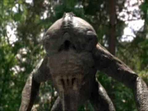 Future Predator. part 1.wmv