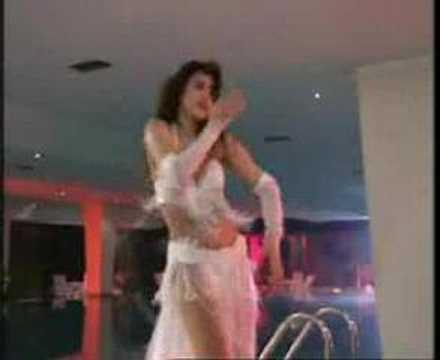 Belly dance Turkish delight, Magdance,göbek köcek dansi.2