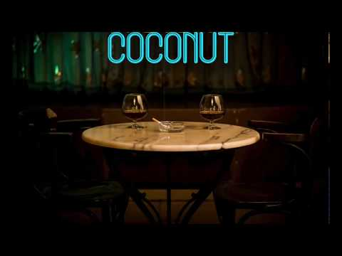 Roots - Fabulous Coconut | The Dance Crashers Band