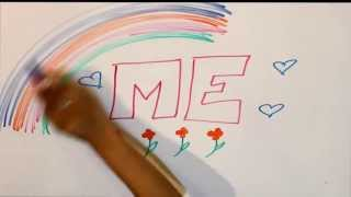 Draw My Life  | Superwoman(Click here to share this on Facebook: http://on.fb.me/1aSTpNb Click here to tweet this video: http://clicktotweet.com/EZ9_f New video every Monday & Thursday!, 2013-06-28T06:38:08.000Z)