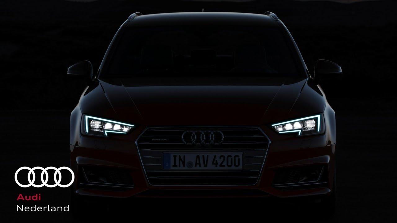 Audi Service – APK  #Smartphone #Android