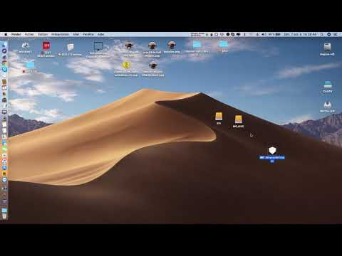 How-to-fix-atheros-ar-9565-wifi-on-macos-sierra tagged Clips and