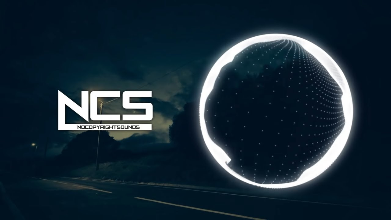 Simon Says! - one more time (feat. Devonte) [NCS Release]