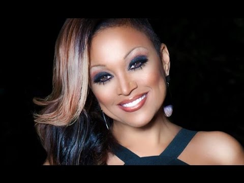 R&B Divas: Los Angeles After Show w/ Chante Moore Season 2 Episode 4 | AfterBuzz TV