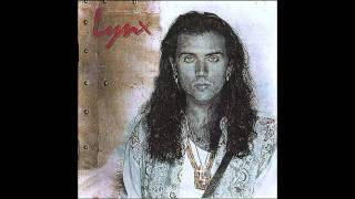 Lynx - Taking My Time