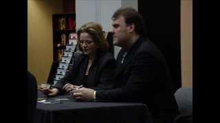 Renée Fleming & Bryn Terfel: