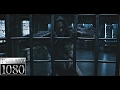 Underworld Blood Wars: Selene vs Marius Final Fight HD 1080p