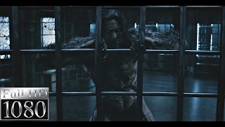 Underworld Blood Wars: Selene vs Marius Final Fight HD 1080p 👍✅