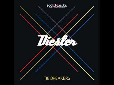 Diesler - Deepest cuba mp3