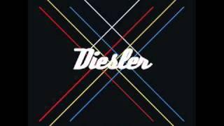 Diesler - Deepest cuba