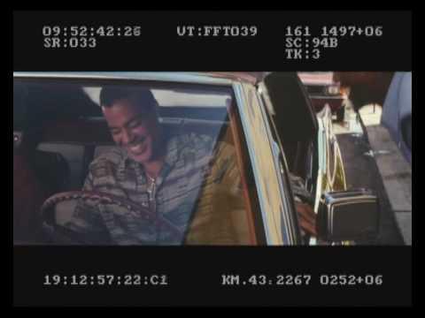 Bêtisier 2 Fast 2 Furious HD VOST FR