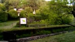 鶴見川 源流の泉 (周辺) 町田 小山田 1