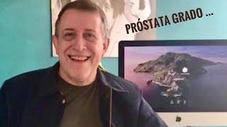 Prostata-Defense, 90 Kapszula - Solaray - VitalAbo Online Shop Magyar