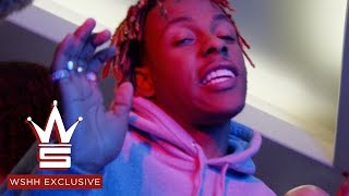Смотреть клип Mally Mall - Purpose Feat. Rich The Kid & Rayven Justice