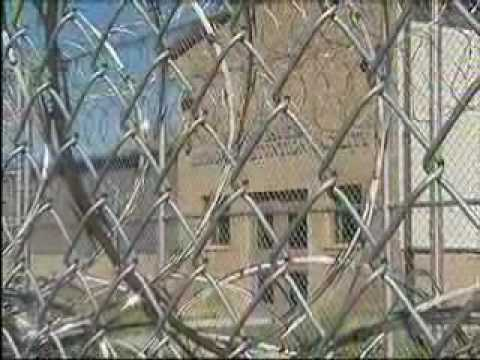 Montana Attorney General seeking answers on Hardin Jail