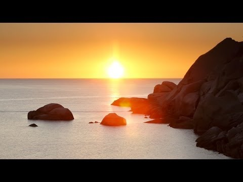 Cool & Calm, Soft & Slow Instrumental Music - relaxdaily N°079
