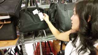 Learn About Lead Free and Vegan Friendly Handbag or Purse Options