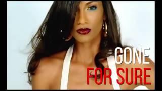 What´s love - Shaggy Ft. Akon (Lyric video)
