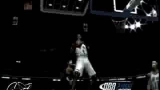 ESPN - NBA 2 Night 2002 - PS2 [PSXHAVEN.COM]