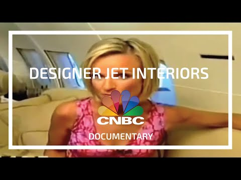 CNBC High Net Worth
