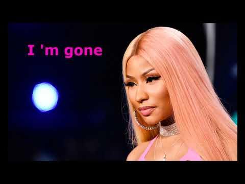 Lil Wayne - 5 Star feat. Nicki Minaj Dedication 6 *LYRICS* HQ
