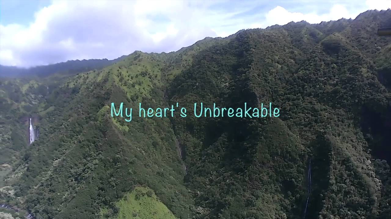 unbreakable abby cubey produced by paul drago jojokid music unbreakable abby cubey produced by paul drago jojokid music