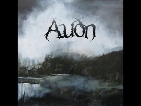 Auðn - Auðn (Full Album)