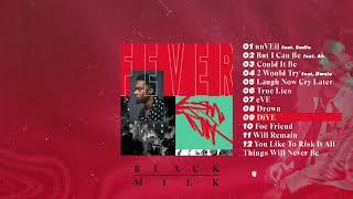 Black Milk - DiVE HQ Audio