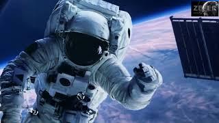 10 суровых фактов об МКС. На Космической станции не все так просто.