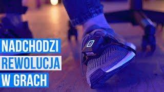 NADCHODZI REWOLUCJA W GRACH!  #TechAlert 2