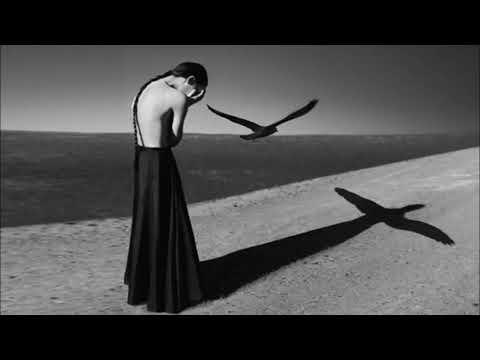 Landikhan & Caravaca - Persephone - (Hrag Mikkel Remix)