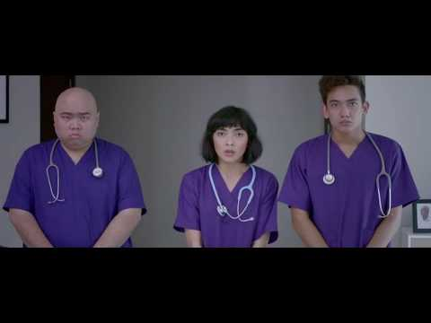 Film Terbaru Catatan Dodol Calon Dokter 2017 HD