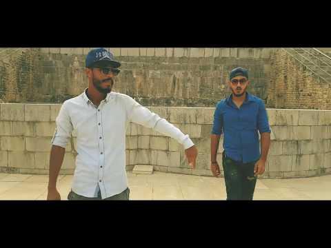 Bali ft. dynamik New music 2017 (darga) درجة  Clip official