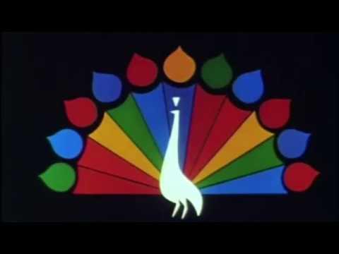NBC Laramie Peacock (Suitcase's Comedy Hour variant) - YouTube - photo#23