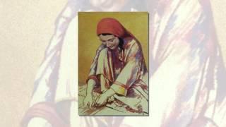 Malistani - Abi Mirza - Rafiq Jan