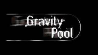 Gravity Pool - Won