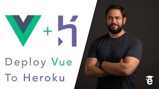 How to Deploy a Vue CLI 3 Application to Heroku