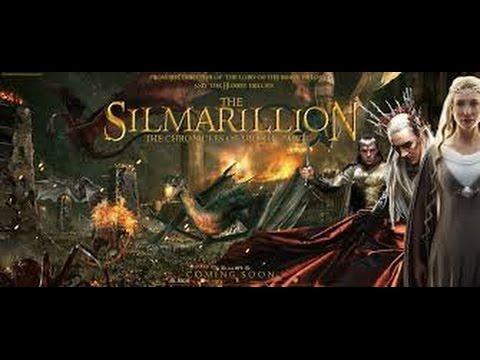 L Univers De Tolkien Le Seigneur Des Anneaux Le Hobbit Le