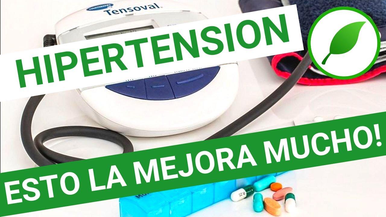 HIPERTENSION ARTERIAL / PRESION ARTERIAL ALTA / PRESION..