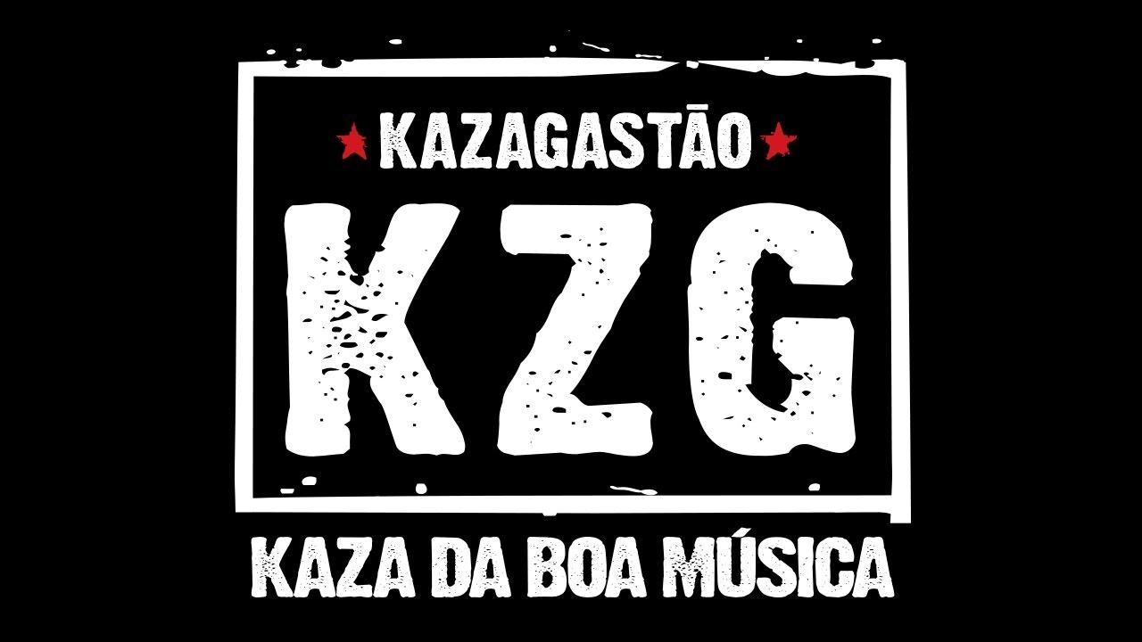kaza musica
