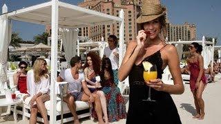 Atlantis The Palm Hotel & Resort, Dubai   Aresviaggi