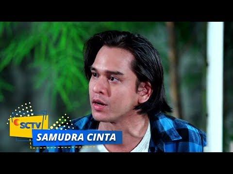 Tali Persahabatan Sam Dan Cinta Runtuh! | Samudra Cinta - Episode 98 Dan 99